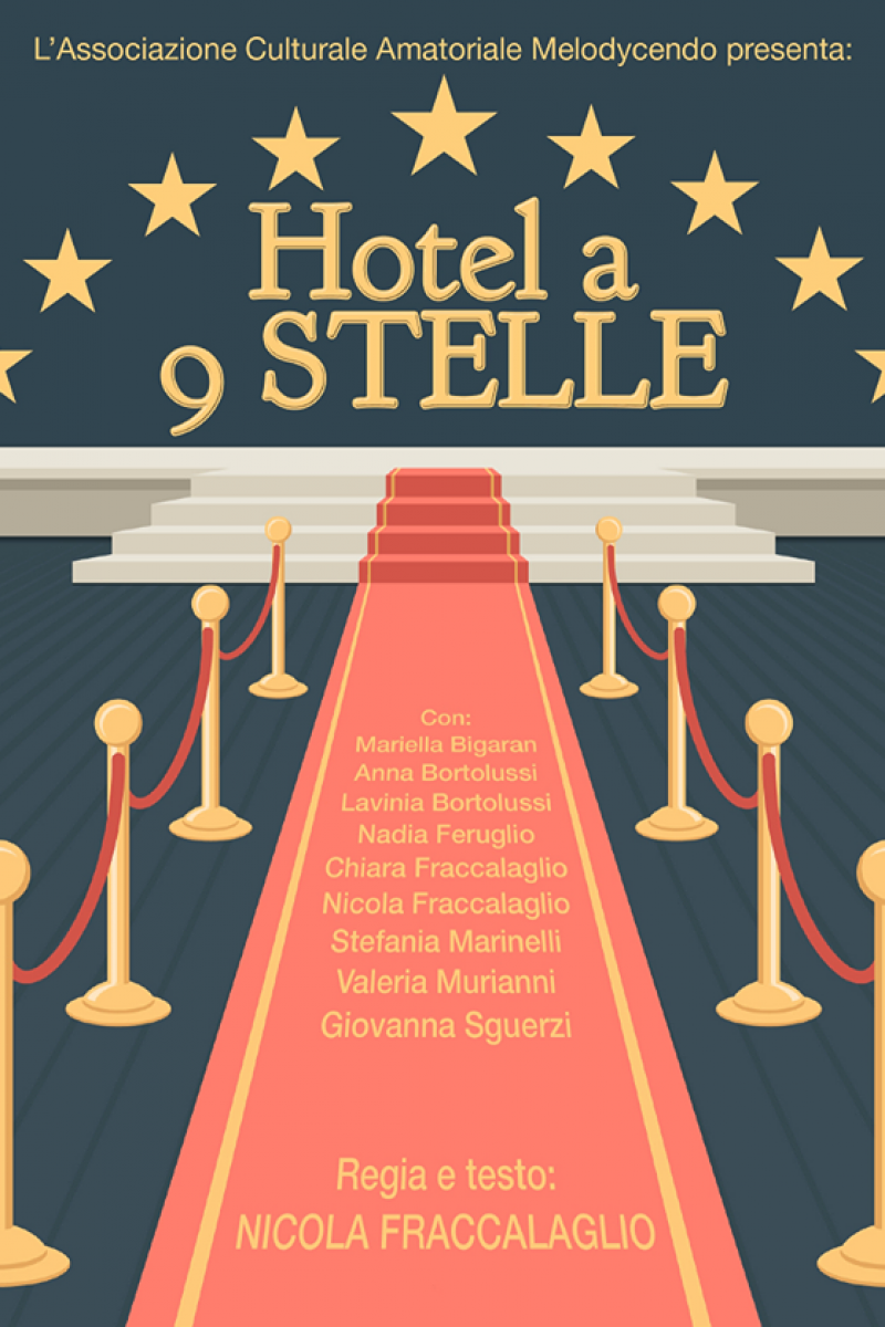 hotel_9_stelle_1557167624076953600.png